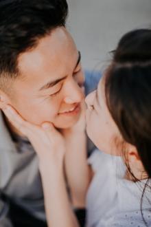 hyeji-lawrence-engagement-irvine-orange-county-southern-california-wedding-photographer-monique-dao-photography-3066