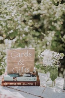 amanda-josh-green-gables-wedding-estate-san-marcos-diego-orange-county-los-angeles-southern-california-photographer-1014