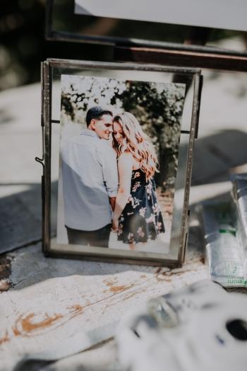 amanda-josh-green-gables-wedding-estate-san-marcos-diego-orange-county-los-angeles-southern-california-photographer-1017