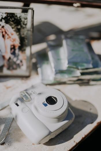 amanda-josh-green-gables-wedding-estate-san-marcos-diego-orange-county-los-angeles-southern-california-photographer-1019