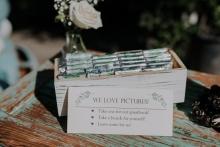 amanda-josh-green-gables-wedding-estate-san-marcos-diego-orange-county-los-angeles-southern-california-photographer-1025