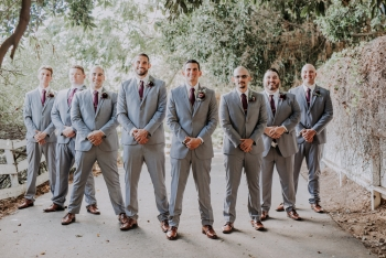 amanda-josh-green-gables-wedding-estate-san-marcos-diego-orange-county-los-angeles-southern-california-photographer-1054
