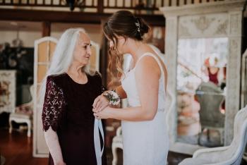 amanda-josh-green-gables-wedding-estate-san-marcos-diego-orange-county-los-angeles-southern-california-photographer-1242