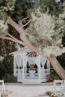 amanda-josh-green-gables-wedding-estate-san-marcos-diego-orange-county-los-angeles-southern-california-photographer-1311