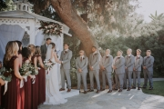 amanda-josh-green-gables-wedding-estate-san-marcos-diego-orange-county-los-angeles-southern-california-photographer-1406