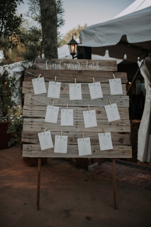 amanda-josh-green-gables-wedding-estate-san-marcos-diego-orange-county-los-angeles-southern-california-photographer-1475