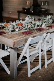 amanda-josh-green-gables-wedding-estate-san-marcos-diego-orange-county-los-angeles-southern-california-photographer-1513
