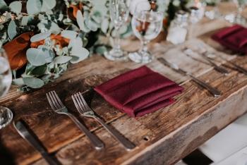 amanda-josh-green-gables-wedding-estate-san-marcos-diego-orange-county-los-angeles-southern-california-photographer-1516