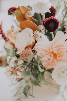 amanda-josh-green-gables-wedding-estate-san-marcos-diego-orange-county-los-angeles-southern-california-photographer-1533