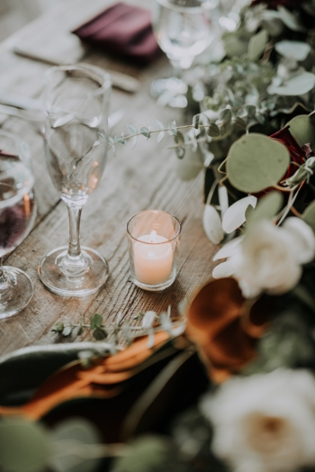 amanda-josh-green-gables-wedding-estate-san-marcos-diego-orange-county-los-angeles-southern-california-photographer-1537