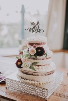 amanda-josh-green-gables-wedding-estate-san-marcos-diego-orange-county-los-angeles-southern-california-photographer-1542