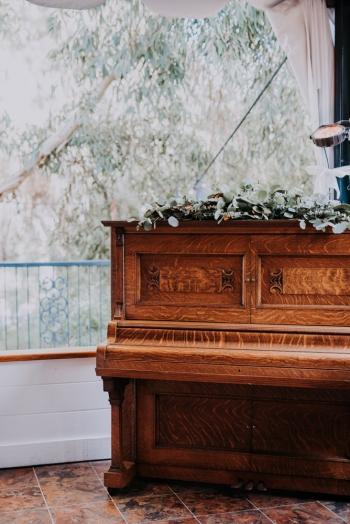 amanda-josh-green-gables-wedding-estate-san-marcos-diego-orange-county-los-angeles-southern-california-photographer-1584