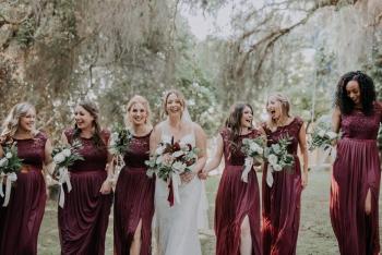 amanda-josh-green-gables-wedding-estate-san-marcos-diego-orange-county-los-angeles-southern-california-photographer-1631