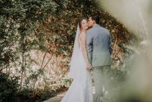 amanda-josh-green-gables-wedding-estate-san-marcos-diego-orange-county-los-angeles-southern-california-photographer-1709