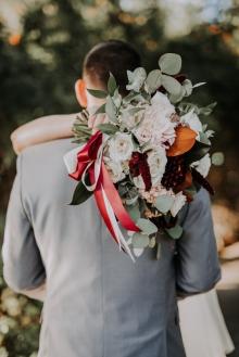 amanda-josh-green-gables-wedding-estate-san-marcos-diego-orange-county-los-angeles-southern-california-photographer-1711