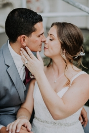 amanda-josh-green-gables-wedding-estate-san-marcos-diego-orange-county-los-angeles-southern-california-photographer-1761