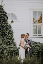 amanda-josh-green-gables-wedding-estate-san-marcos-diego-orange-county-los-angeles-southern-california-photographer-1775