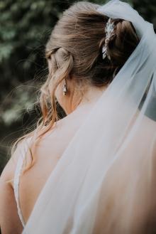 amanda-josh-green-gables-wedding-estate-san-marcos-diego-orange-county-los-angeles-southern-california-photographer-1824