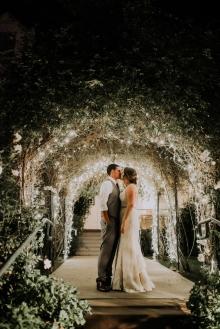 amanda-josh-green-gables-wedding-estate-san-marcos-diego-orange-county-los-angeles-southern-california-photographer-2020