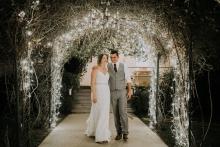 amanda-josh-green-gables-wedding-estate-san-marcos-diego-orange-county-los-angeles-southern-california-photographer-2030