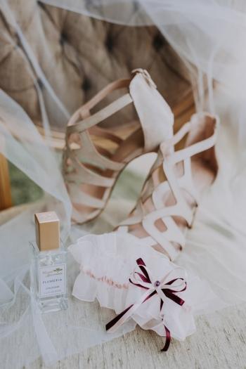 amanda-josh-green-gables-wedding-estate-san-marcos-diego-orange-county-los-angeles-southern-california-photographer-5802