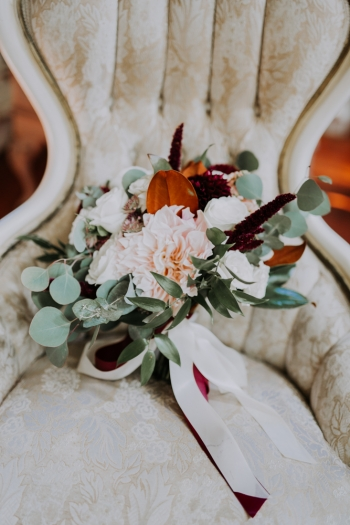 amanda-josh-green-gables-wedding-estate-san-marcos-diego-orange-county-los-angeles-southern-california-photographer-5833