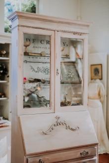amanda-josh-green-gables-wedding-estate-san-marcos-diego-orange-county-los-angeles-southern-california-photographer-5859