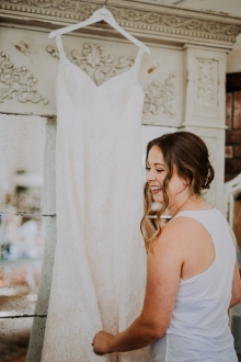 amanda-josh-green-gables-wedding-estate-san-marcos-diego-orange-county-los-angeles-southern-california-photographer-5877