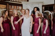 amanda-josh-green-gables-wedding-estate-san-marcos-diego-orange-county-los-angeles-southern-california-photographer-5916