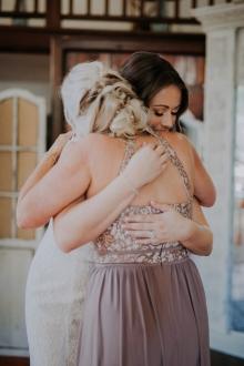 amanda-josh-green-gables-wedding-estate-san-marcos-diego-orange-county-los-angeles-southern-california-photographer-5931