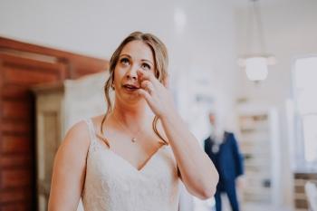 amanda-josh-green-gables-wedding-estate-san-marcos-diego-orange-county-los-angeles-southern-california-photographer-5973