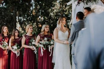 amanda-josh-green-gables-wedding-estate-san-marcos-diego-orange-county-los-angeles-southern-california-photographer-6238