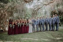 amanda-josh-green-gables-wedding-estate-san-marcos-diego-orange-county-los-angeles-southern-california-photographer-6412