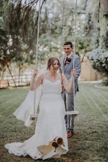amanda-josh-green-gables-wedding-estate-san-marcos-diego-orange-county-los-angeles-southern-california-photographer-6522