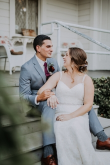 amanda-josh-green-gables-wedding-estate-san-marcos-diego-orange-county-los-angeles-southern-california-photographer-6709