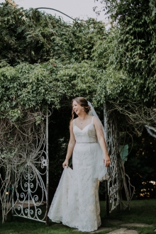 amanda-josh-green-gables-wedding-estate-san-marcos-diego-orange-county-los-angeles-southern-california-photographer-6776