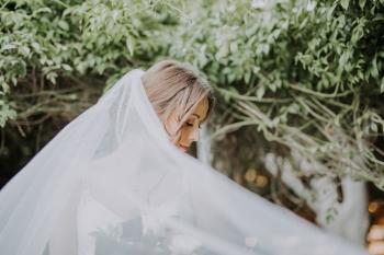 amanda-josh-green-gables-wedding-estate-san-marcos-diego-orange-county-los-angeles-southern-california-photographer-6791