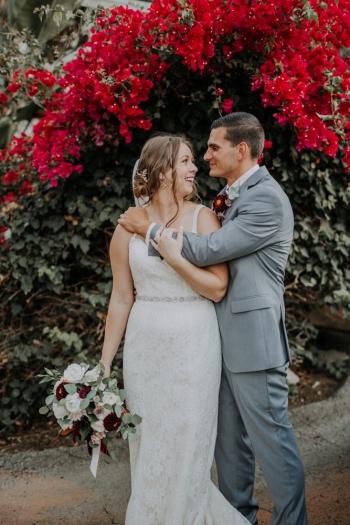 amanda-josh-green-gables-wedding-estate-san-marcos-diego-orange-county-los-angeles-southern-california-photographer-6843