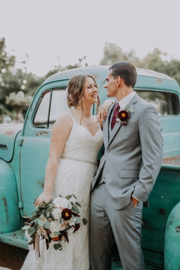 amanda-josh-green-gables-wedding-estate-san-marcos-diego-orange-county-los-angeles-southern-california-photographer-6848