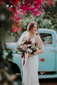 amanda-josh-green-gables-wedding-estate-san-marcos-diego-orange-county-los-angeles-southern-california-photographer-6866
