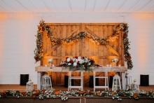 amanda-josh-green-gables-wedding-estate-san-marcos-diego-orange-county-los-angeles-southern-california-photographer-6875