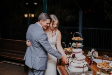 amanda-josh-green-gables-wedding-estate-san-marcos-diego-orange-county-los-angeles-southern-california-photographer-7022