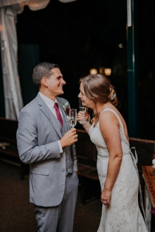 amanda-josh-green-gables-wedding-estate-san-marcos-diego-orange-county-los-angeles-southern-california-photographer-7050