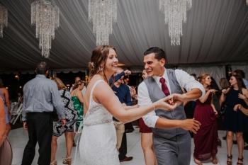 amanda-josh-green-gables-wedding-estate-san-marcos-diego-orange-county-los-angeles-southern-california-photographer-7314