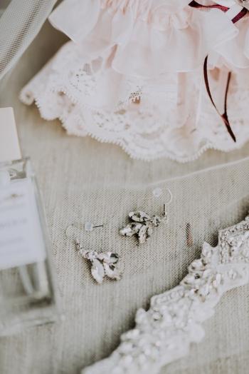 amanda-josh-green-gables-wedding-estate-san-marcos-diego-orange-county-los-angeles-southern-california-photographer-0825