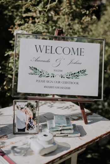 amanda-josh-green-gables-wedding-estate-san-marcos-diego-orange-county-los-angeles-southern-california-photographer-1015