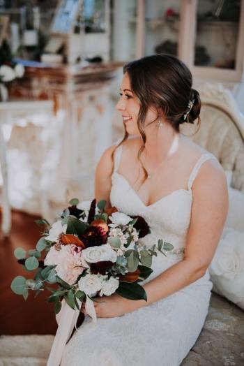 amanda-josh-green-gables-wedding-estate-san-marcos-diego-orange-county-los-angeles-southern-california-photographer-1268
