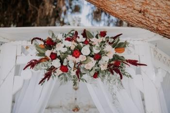 amanda-josh-green-gables-wedding-estate-san-marcos-diego-orange-county-los-angeles-southern-california-photographer-1294