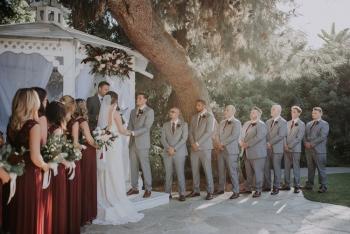 amanda-josh-green-gables-wedding-estate-san-marcos-diego-orange-county-los-angeles-southern-california-photographer-1406