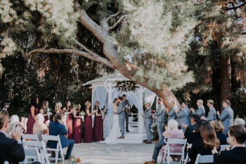 amanda-josh-green-gables-wedding-estate-san-marcos-diego-orange-county-los-angeles-southern-california-photographer-1440